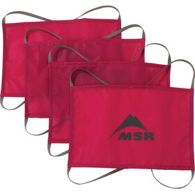 MSR Sand/Snow Stake Kit